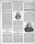 M. le Pr Bouchard / M. le Dr Liébeault (1823-1904) - Gazette médicale de Paris : journal de médecine [...]
