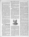M. le Pr Potain - Gazette médicale de Paris : journal de médecine et des sciences accessoires