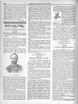 M. le Pr Paul Reclus / M. le Pr Cornil - Gazette médicale de Paris : journal de médecine et des scie [...]