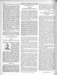 M. le Pr Tillaux - Gazette médicale de Paris : journal de médecine et des sciences accessoires