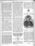 M. le Pr Cornil / M. le Pr Brissaud - Gazette médicale de Paris : journal de médecine et des science [...]