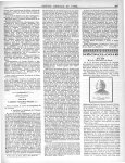 M. le Pr Tillaux (Paris) [1834-1904] - Gazette médicale de Paris : journal de médecine et des scienc [...]