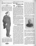 M. le Pr Hayem / M. le Dr H. Delagénière (du Mans) - Gazette médicale de Paris : journal de médecine [...]