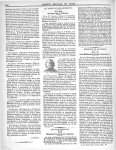 M. le Pr Tillaux (Paris) - Gazette médicale de Paris : journal de médecine et des sciences accessoir [...]