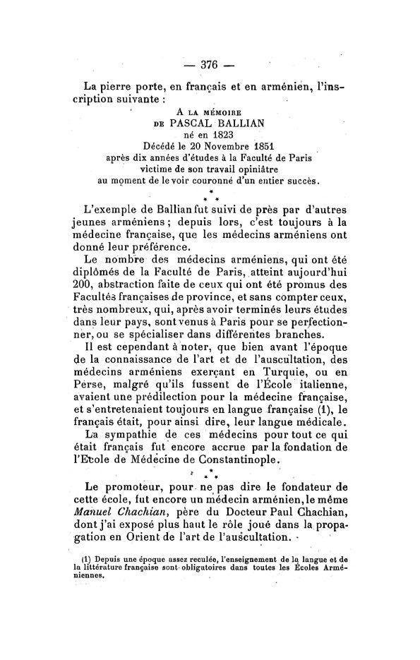 http://www.biusante.parisdescartes.fr/images/livres/bsfhmx1926x20/0376.jpg