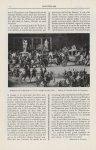 Mariage de Napoléon Ier et de Marie-Louise (1810) (Garnier) - Chanteclair