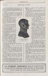 Le Général Bonaparte, premier consul (S. Janinet) - Chanteclair