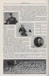 De haut en bas : le médecin-inspecteur Clarac. Directeur de l'École - 1907-1911 / Le médecin-inspect [...]