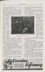 Napoléon, Goethe et Wieland (Hillemacher) - Chanteclair