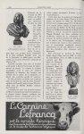 Jean Astruc. Médecin consultant de Louis XV. Buste en bronze par Bocciardi / Antoine Ferrein. Buste  [...]