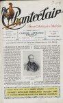 Le Professeur Magendie (1783-1855) - Chanteclair