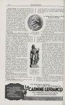 Alexis Larrey. Professeur d'anatomie (1750-1827) / Dominique Larrey. Chirurgien de la garde impérial [...]