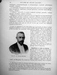 Fig. 40. Ed. Nocard (1850-1903) - Histoire de l'École d'Alfort, par MM. A. Railliet,... et L. Moulé, [...]