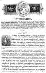 Hygie / Hippocrate - Dictionnaire de médecine usuelle. Tome I, [A-H] / [sous la dir. du] docteur Bea [...]