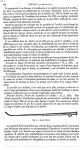 Fig. 9. Sonde d'Itard - Dictionnaire encyclopédique des sciences médicales / [publ. sous la] dir. de [...]