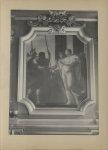 [Tableau sur la cheminée de la salle des Actes attribué à Charles Poerson, de l'école de Simon Vouet [...]