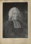 [Portrait de la salle des Actes] Anonyme - Album de platinotypies. Tableaux de la salle des Actes de [...]