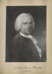 [Portrait de la salle des Actes] Guillaume François Rouelle 1750 - Album de platinotypies. Tableaux  [...]