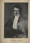 [Portrait de la salle des Actes] Bouillon Lagrange 1787 - Album de platinotypies. Tableaux de la sal [...]
