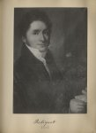 [Portrait de la salle des Actes] Robiquet 1808 - Album de platinotypies. Tableaux de la salle des Ac [...]