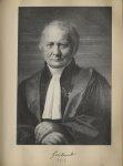 [Portrait de la salle des Actes] Guibourt 1816 - Album de platinotypies. Tableaux de la salle des Ac [...]