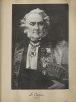 [Portrait de la salle des Actes] Le Canu 1826 - Album de platinotypies. Tableaux de la salle des Act [...]