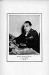 Médecin général inspecteur J.-H. Raynal. 1897-1954 - Médecine tropicale : Revue du corps de santé co [...]