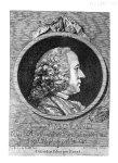 F. Morand - Manuscrit autographe. rapport à l'Académie des sciences sur une observation de Charles-N [...]