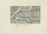 [Gravure :] Fig. 1 : Jardin des apothicaires (Fac-Simile du Plan de Louis Bretez; dit Plan Turgot, 1 [...]