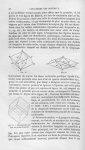 Rhomboèdre passant au prisme hexaèdre - Histoire naturelle des drogues simples, ou Cours d'histoire  [...]
