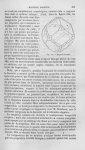Magnésie boratée - Histoire naturelle des drogues simples, ou Cours d'histoire naturelle professé à  [...]