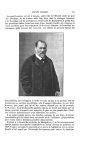 [Gustave Planchon] - Bulletin des sciences pharmacologiques : organe scientifique et professionnel [ [...]