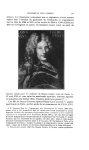 [Jacques Dalibour] - Bulletin des sciences pharmacologiques : organe scientifique et professionnel [ [...]