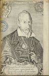 [Brice Bauderon] It post funera virtus aetatis suae 78 - Pharmacopee divisee en deux livres, avec un [...]