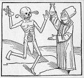 la peste recognue et combatue avec les plus exquis et souverains remedes empruntez de lune et de lautre medecine 1608